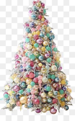 bota. Download Similars. shabby chic christmas crafts glitter