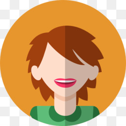 Scalable Vector Graphics Clip Art Avatar Toonexplainers
