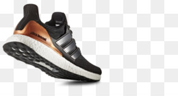 pretty nice c11f2 f379e Mens adidas Ultra Boost Shoe Sneakers - polygon city flyer