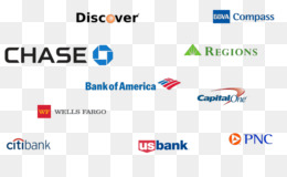 Free download Bank account Chase Bank Bank of America Cheque