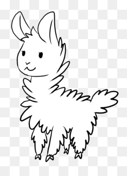 free download llama llama misses mama coloring book colouring pages