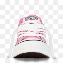 ff4783f4a3e7 Free download Chuck Taylor All-Stars Sneakers Men s Converse Chuck Taylor All  Star Hi Pink - chuck norris baseball cap png.