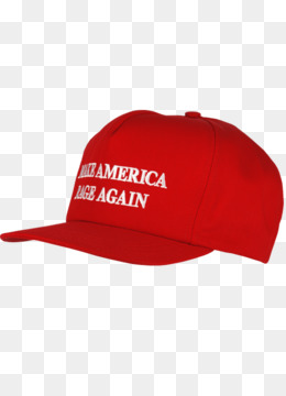 83bcc99dd7f Baseball cap Make America Great Again Hat La Mania - islamic cap