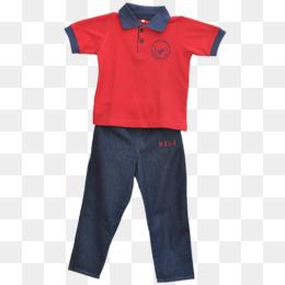 T-shirt Sleeve Sports Team sport Polo shirt - kindergarten education.  Download Similars. Dani Alves Juventus F.C. ... 37739a3d8