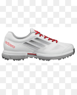6ad0432e678 Sneakers Shoe Puma Skechers Sportswear - bagheera. Download Similars.  Adidas Golf Shoe Sports Sneakers - Adidas shoes
