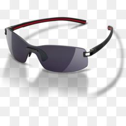 a67b88c9c336 Sunglasses TAG Heuer Eyewear ic! berlin - Alain Mikli 1000 574 ...