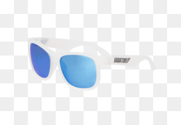 368d2d2aeb2 Aviator sunglasses Babiators Original - Sunglasses. Download Similars. Diaper  Child Incontinence pad Infant Urinary incontinence ...