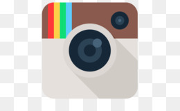 Instagram, Like Button, Iphone, Technology, Circle PNG image with transparent background