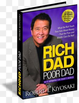 rich dad poor dad audiobook free download mp3