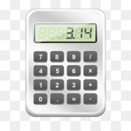 free download sharp el 738c financial calculator texas instruments