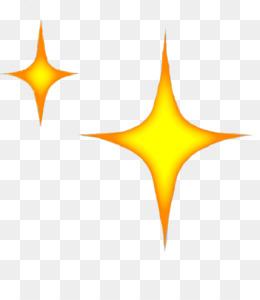 free download emoji clip art emoticon image sticker emoji png