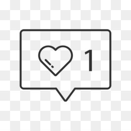 Computer Icons, User, Computer Software, Text, Heart PNG image with transparent background