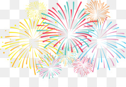 Fireworks, Drawing, Graphic Design, Line, Event PNG image with transparent background