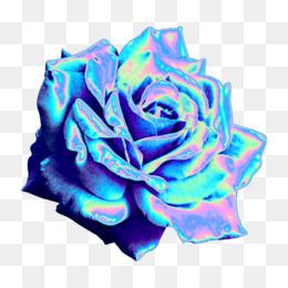 Light Blue Aesthetic Icon