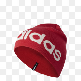 11658bb06a1 Adidas Neo Logo Beanie Greyblack PNG and Adidas Neo Logo Beanie ...