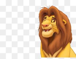 Free Download Simba Desktop Wallpaper Animation Cartoon