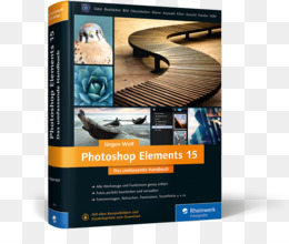 free download adobe photoshop elements 8.0 full version