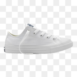 68bc41a087a1de Free download Chuck Taylor All-Stars Sneakers Shoe Converse Lacoste - casual  shoes png.