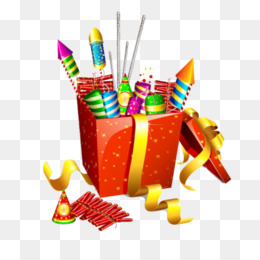 Firecracker, Diwali Crackers Online Shopping Crackersindiacom, Fireworks, Toy PNG image with transparent background