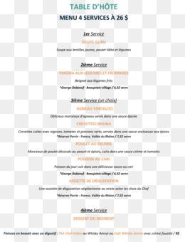 free download breakfast menu tea carnival dream lunch local