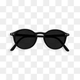 b2228e53f4 Sunglasses Cartier White Luxury - Sunglasses png download - 1024 ...