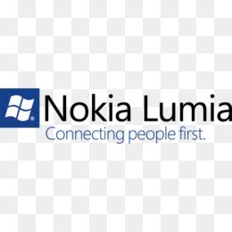 Logo Nokia Lumia Icon Protector Glass Tempered IPad Pro 129 Microsoft 950 XL Brand