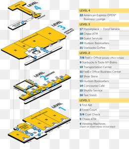 Jacob K. Javits Convention Center AES New York Diagram Floor plan ...