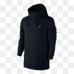 watch fbb37 be2c5 Hoodie Nike Air Max Sweater Zipper - Hooddy Sports