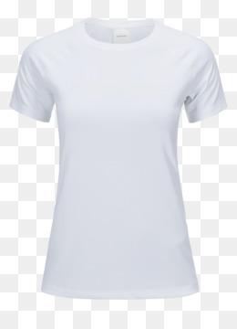 cbcef7cf16 T-shirt de Vestuário Branco Preço do Produto - duas camisas brancas t