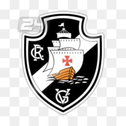 Free download Estádio São Januário CR Vasco da Gama Football Fluminense FC  Força Jovem do Vasco - football png. bf11ef27e6d42