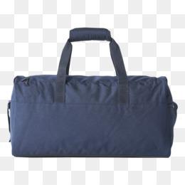 Duffel Bags PNG   Duffel Bags Transparent Clipart Free Download ... 872e37ad4bcab
