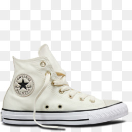 4f0b3514fab All Star PNG & All Star Transparent Clipart Free Download - Sneakers ...