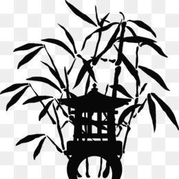 Best Bambou Stickersjaponais Pictures - House Design - marcomilone.com