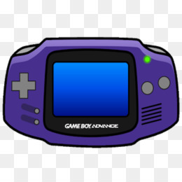 free download pokémon firered and leafgreen gba emulator game boy