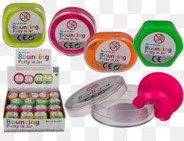 3b18b096ef81e Import Slime Factory Fábrica de slimes So Slime Factory Import Pack ...