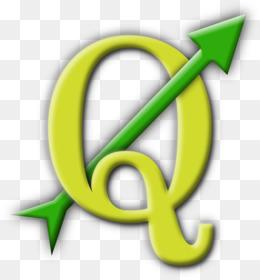 Python Tutorial PNG and Python Tutorial Transparent Clipart Free