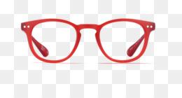 Free download Goggles Sunglasses Ray-Ban Atol - crossed arrows png. 85509eea8e6e