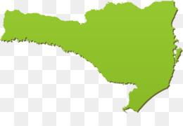Free download world map brusque santa catarina mapa polityczna world map brusque santa catarina mapa polityczna map gumiabroncs Images