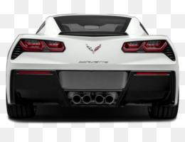 2018 Chevrolet Corvette 2016 Chevrolet Corvette Car Corvette Stingray    Chevrolet Png Download   640*480   Free Transparent Car Png Download.