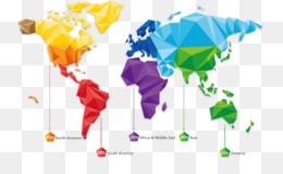Free download world map infographic vector graphics world map png gumiabroncs Gallery