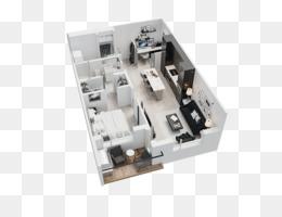Free Download Legends Of Cornerstone Floor Plan Architectural