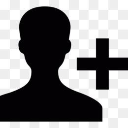 Membership PNG - Membership Icons, Church Membership