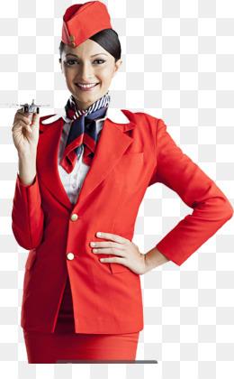 Air Hostess Kissing Game