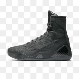 e06bb540a47f Nike Sneakers Calzado deportivo Skate shoe - nike. 500 500. 0. 0. PNG
