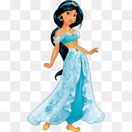 Princess Jasmine Aladdin Disney Princess Cosplay Costume - princess jasmine  sc 1 st  KissPNG & Free download Princess Jasmine Aladdin Disney Princess Cosplay ...