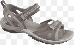 9fbdeb64f0af Amazon.com Keen Sandal Rialto Shoe - sandal 1200 500 transprent Png ...