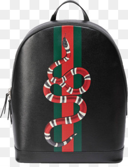 0446bb0c5 Gucci Backpack PNG - gucci-backpack-for-men gucci-backpack-for-girls ...
