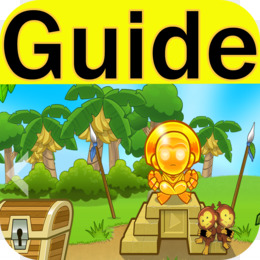 Free download Bloons TD 5 Bloons TD 4 Bloons TD 6 Video Games Tower