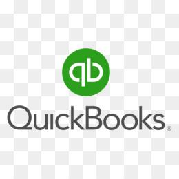 Quickbooks PNG - quickbooks-online quickbooks-logo quickbooks