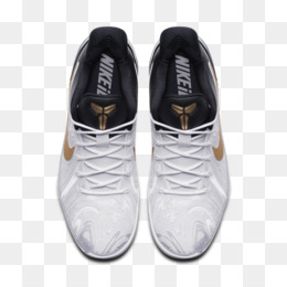 f265f109abd3 Sneakers NBA All-Star Game NBA All-Star Weekend Nike Shoe - nike. Download  Similars. Basketball shoe Sneakers Cleveland Cavaliers ...